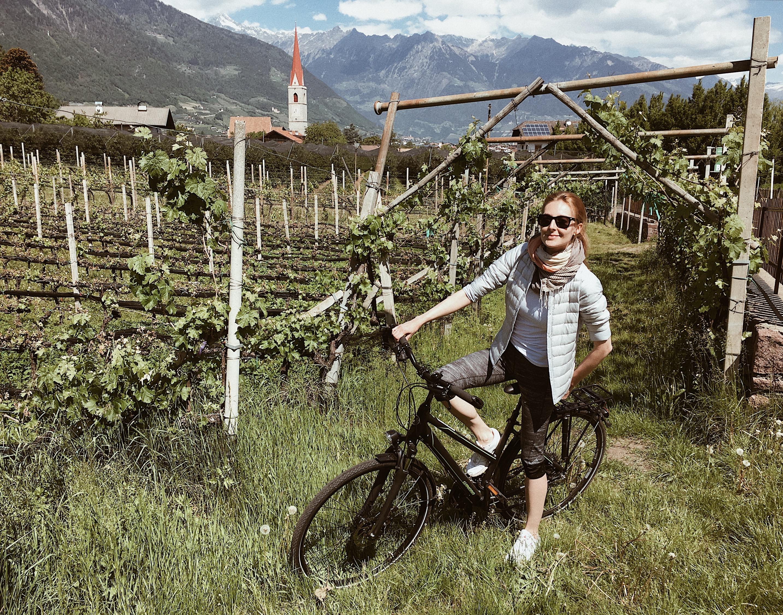 Bike2__Anastasia_Ausserer