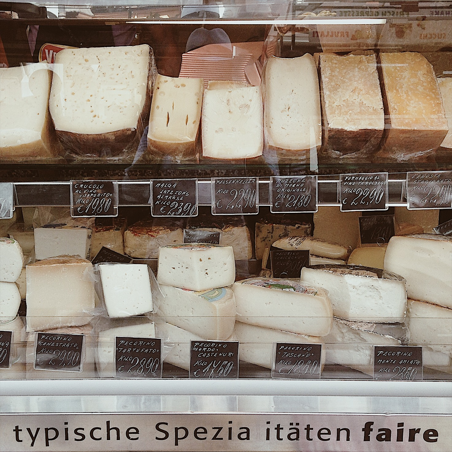 Food3__Anastasia_Ausserer