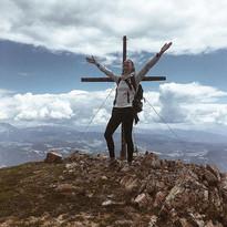 #тур_alpinia_....jpg