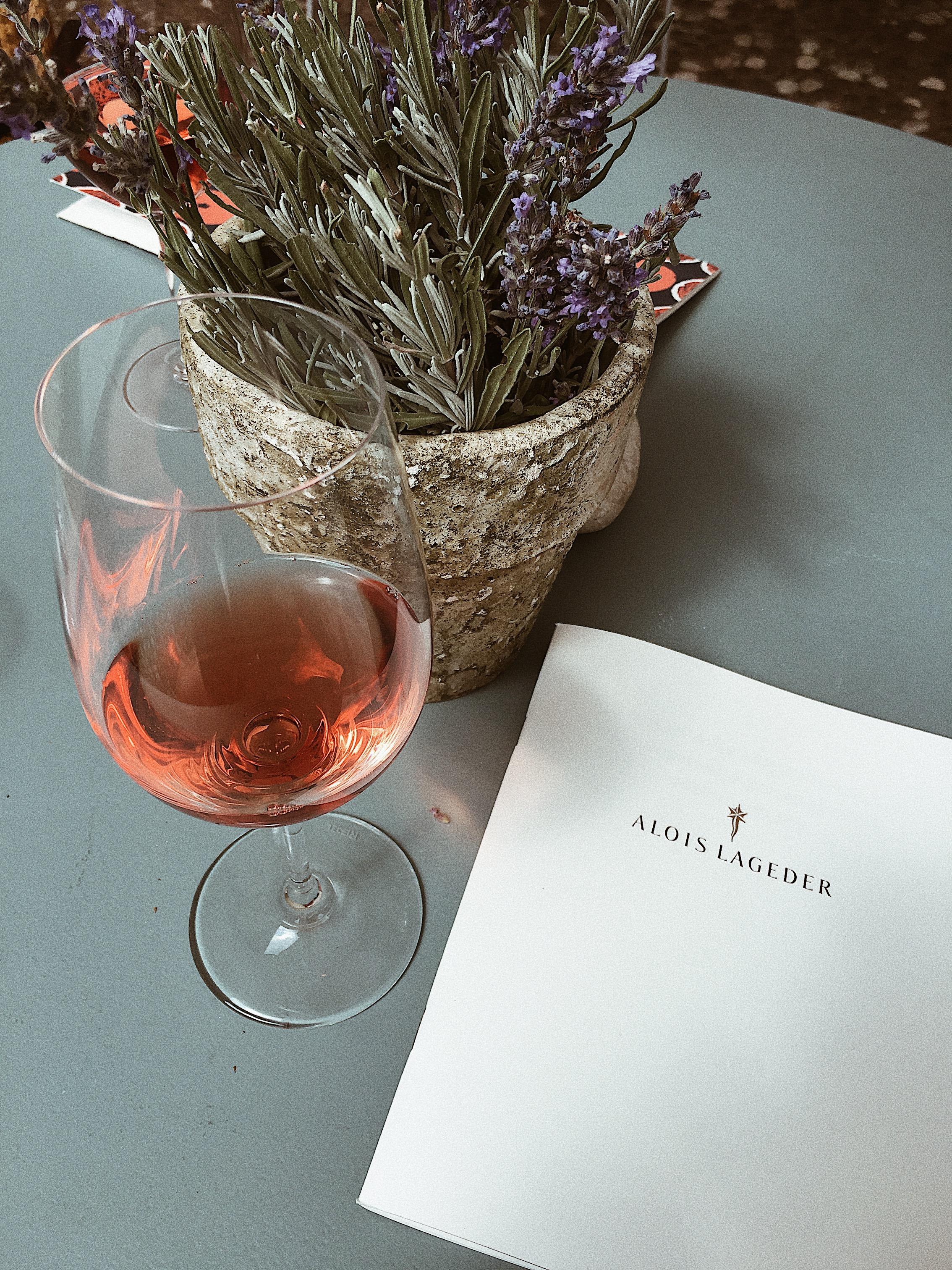 Wine ST__Anastasia_Ausserer