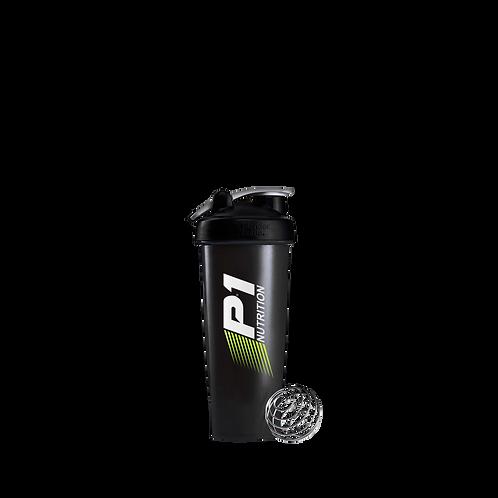 Shaker (820ml)