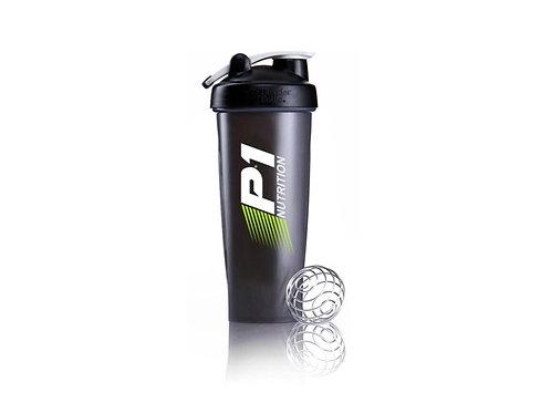 P1 Nutrition Shaker (820ml)