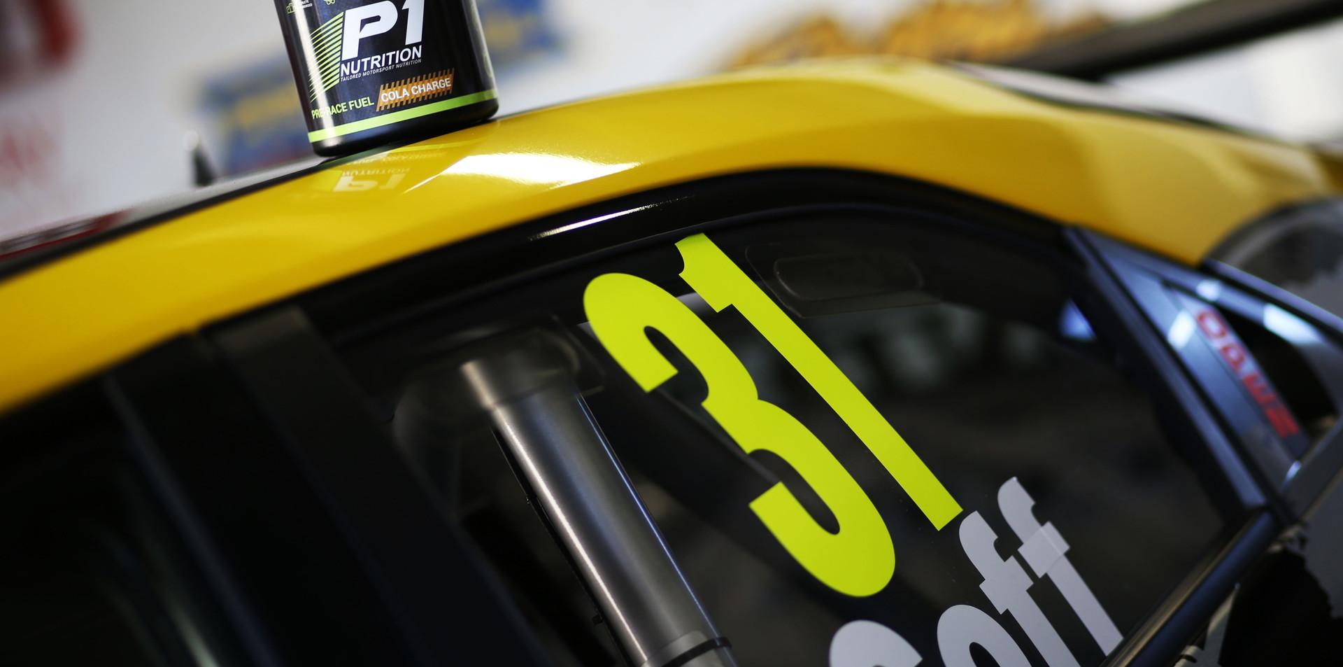 P1 & Goff car-4.jpg