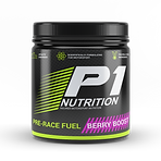 P1 Nutrition Pre Race Fuel