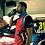 Thumbnail: Pre-Race Fuel Bundle