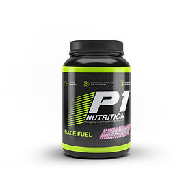 P1 Nutrition Rae Fuel