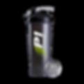 P1 Nutrition Shaker