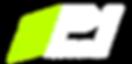P1 Nutrition Logo