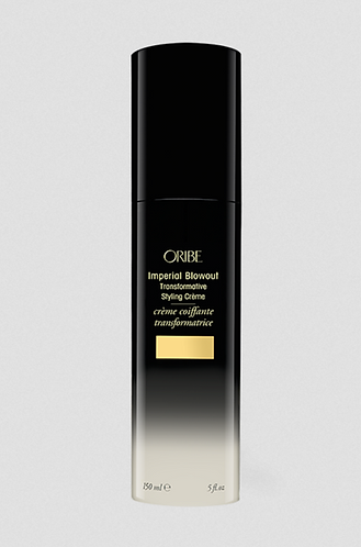Imperial Blowout Transformative Styling Crème