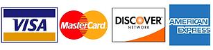 creditcardlogos.png