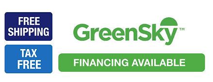 financing-logo2_1.jpg