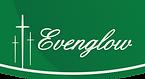 evenglow-logo-retina.png