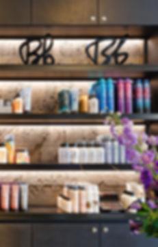brandstory-pilar-salon-desktop-640x1000-
