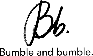 Bumble_and_Bumble_logo2.png