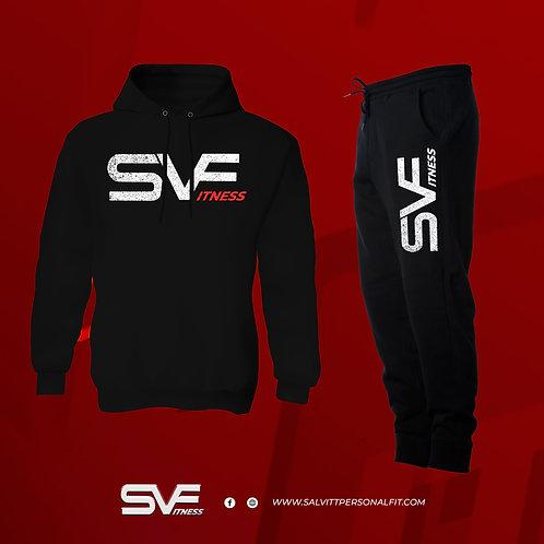 SVF Official Sweat Suit