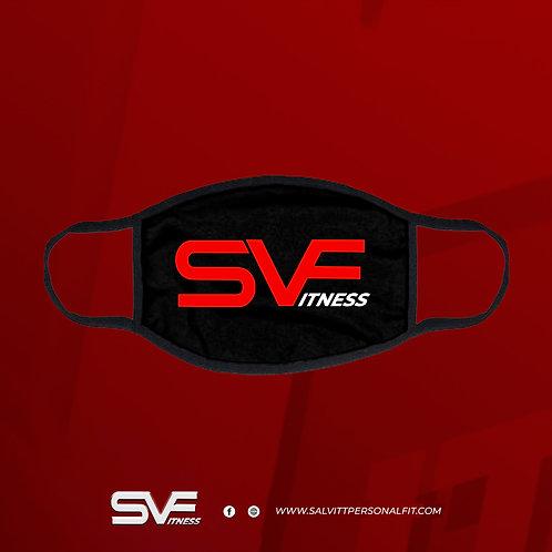 SVF Official Mask