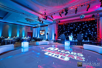 corporate+events+3.jpg