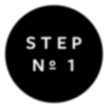 step-1.png