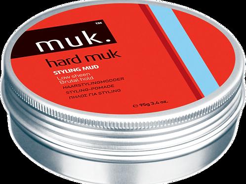 Hard Muk Brutal Hold Styling Mud