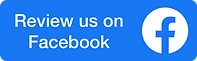 facebook_review_button_2019.png