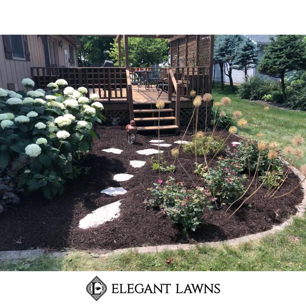 Elegant Lawns