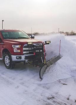 snowtruck.jpg