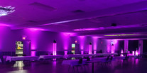 uplighting-banquet-purple-Party-Hits-Music-Light-Show-Wedding-DJ-Dance-DJ-Wisconsin.jpg