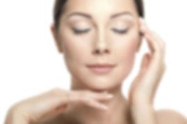 Eyebrow-Lift-Blog.jpg