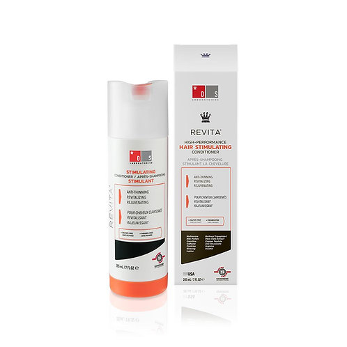 REVITA® Hair Growth Stimulating Conditioner (205ml)