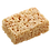 Thumbnail: Dipped Rice Krispie's (Dozen)