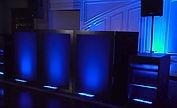 illuminated-black-system-1.jpg
