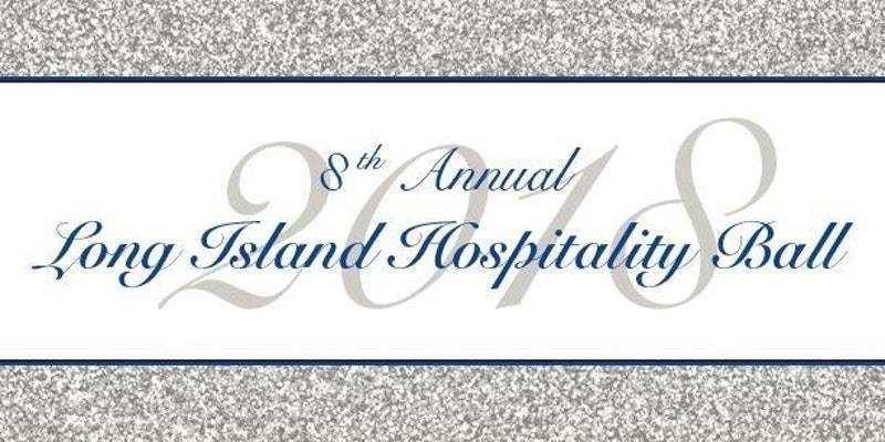 Long Island Hospitality Ball