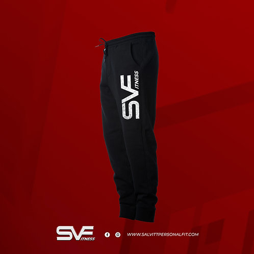 SVF Official Sweat Pants