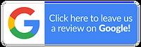 GoogleReview2.png