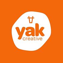 Yak Creative