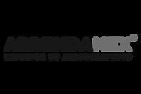 logo-cliente-11.png