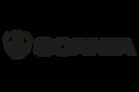 logo-cliente-1.png