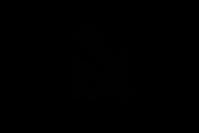 logo-cliente-4.png