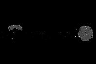 logo-cliente-7.png