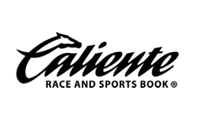 logo-cliente-3.png
