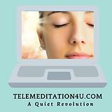 telemeditation4u.com (1).png