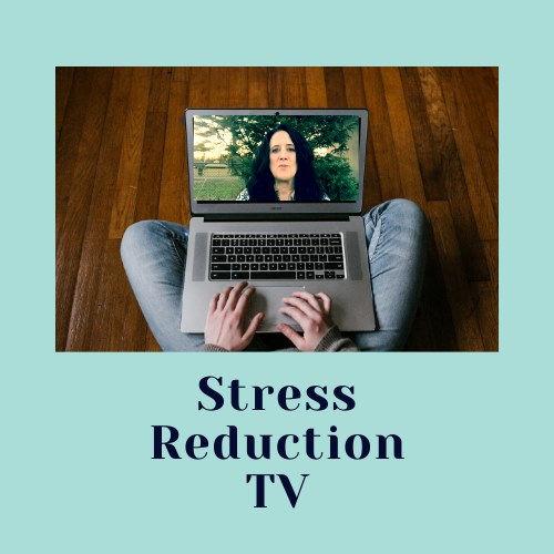 Stress Reduction TV