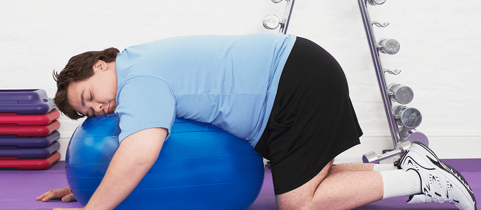 Is sleep the answer to your fat loss goals?