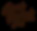 Czech Hookah Club logo.png