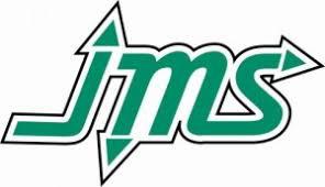 logo jms.png