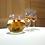 Thumbnail: Hario Teapot & 2 Tea Glasses
