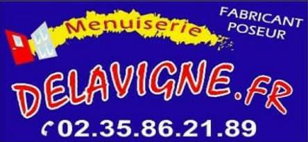 Delavigne.png