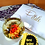 Thumbnail: Hario Teapot +  Assorted Blooming Tea (Classic-12 teaball)