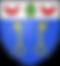 112px-Blason_Saint-Pierre-en-val.svg.png