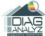 DiagAnalyz.png
